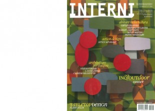 interni_1
