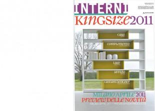 interni1