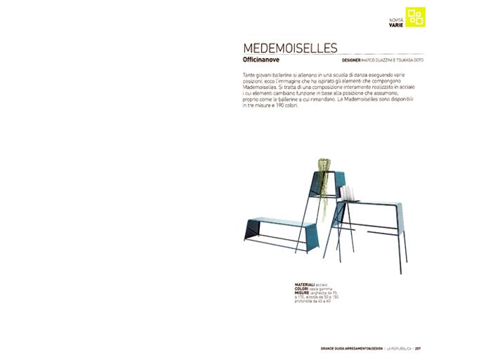 aredamento&design2011-2012_2