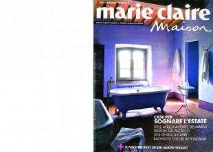 marie claire_1