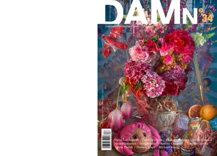 DAMn_1