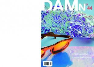 DaMn 44_1