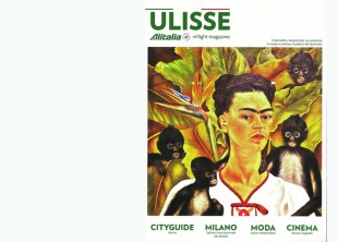 ULISSE_2