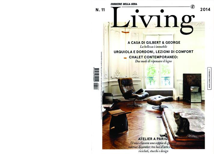 Living settembre2014_1